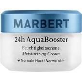 Marbert - Moisturizing Care - Moisturizing Cream