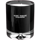 Marc Inbane - Scented Candles - Bougie Parfumée Scandy Chic