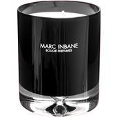Marc Inbane - Duftkerzen - Bougie Parfumée Scandy Chic