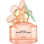 Marc Jacobs - Daisy - Daze Eau de Toilette Spray