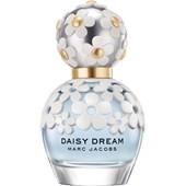 Marc Jacobs - Daisy Dream - Eau de Toilette Spray