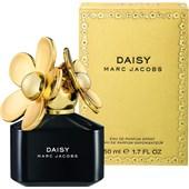 Marc Jacobs - Daisy - Eau de Parfum Spray