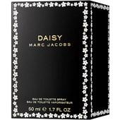 Marc Jacobs - Daisy - Eau de Toilette Spray