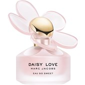 Marc Jacobs - Daisy Love - Eau So Sweet Eau de Toilette Spray