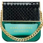 Marc Jacobs - Decadence - Eau de Parfum Spray