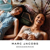 Marc Jacobs - Decadence - Eau de Parfum Spray