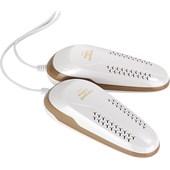 Margaret Dabbs - Foot care - 3 IN 1 Shoe Freshener