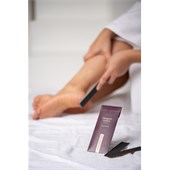 Margaret Dabbs - Foot care - Fabulous Feet Professional Foot File