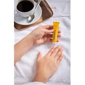 Margaret Dabbs - Hand care - Fabulous Hands Nourishing Nail & Cuticle Serum
