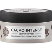 Maria Nila - Colour Refresh - Cacao Intense 4.10