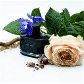 Mark Buxton Perfumes  - Black Collection - Black Angel Eau de Parfum Spray
