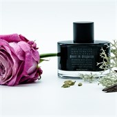 Mark Buxton Perfumes  - Black Collection - Devil In Disguise Eau de Parfum Spray