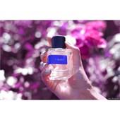 Mark Buxton Perfumes  - Freedom Collection - I Want Eau de Parfum Spray