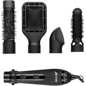 Max Pro - Haarborstels - Max Pro Multi Airstyler