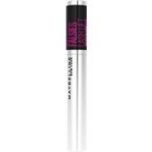 Maybelline New York - Mascara - Falsies Lash Lift Mascara