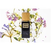Memoize London - The Dark Range - Era Extrait de Parfum