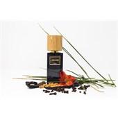 Memoize London - The Dark Range - Invidia Extrait de Parfum