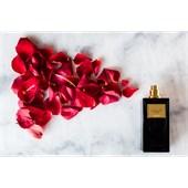 Memoize London - The Dark Range - Tristitia Extrait de Parfum