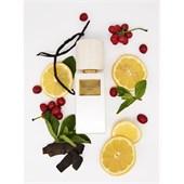 Memoize London - The Light Range - Caritas Extrait de Parfum
