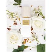 Memoize London - The Light Range - Castitas Extrait de Parfum