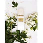 Memoize London - The Light Range - Castitas Extrait de Parfum