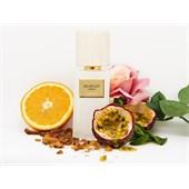 Memoize London - The Light Range - Humanitas Extrait de Parfum