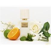 Memoize London - The Light Range - Patientia Extrait de Parfum