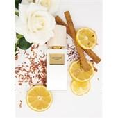 Memoize London - The Light Range - Temperantia Extrait de Parfum