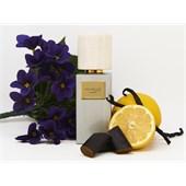 Memoize London - The Light Range - White Castitas Extrait de Parfum