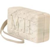 Miller Harris - Bath & Body - Honey & Lime Soap On A Rope