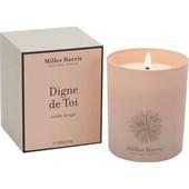 Miller Harris - Candles - Digne de Toi