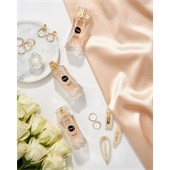 Miro - Magic - Eau de Parfum Spray