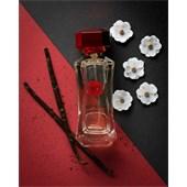 Miro - Red Velvet - Eau de Parfum Spray