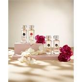 Miro - Soleil - Eau de Parfum Spray