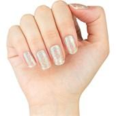 Miss Sophie's - Nail Foils - Nail Wraps