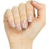 Miss Sophie's - Nagelfolien - Diamond Dust Nail Wraps