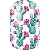Miss Sophie's - Nail Foils - Nail Wraps Arizona's Heat