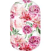 Miss Sophie's - Nail Foils - Nail Wraps Flower Girl