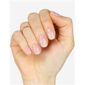 Miss Sophie's - Unghie finte - Nail Wraps Make Me Blush