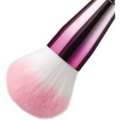 Misslyn - Puder - Powder Brush
