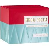 Miu Miu - Miu Miu - Body Cream