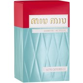 Miu Miu - Miu Miu - Shower Gel