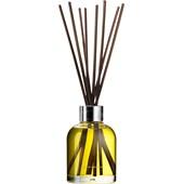 Molton Brown - Aroma Reeds - Black Pepper Aroma Reeds