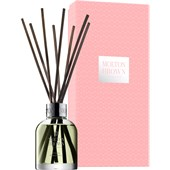 Molton Brown - Aroma Reeds - Delicious Rhubarb & Rose Aroma Reeds