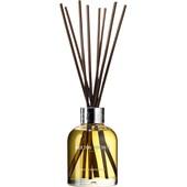 Molton Brown - Aroma Reeds - Orange & Bergamot Aroma Reeds