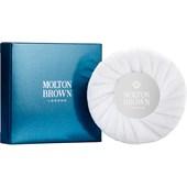 Molton Brown - Bartpflege - Moisture-Rich Shaving Soap
