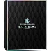 Molton Brown - Bath & Shower Gel - Festive Bauble