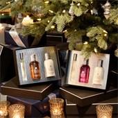 Molton Brown - Bath & Shower Gel - Geschenkset
