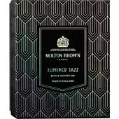 Molton Brown - Bath & Shower Gel - Juniper Jazz Bath & Shower Gel Bauble