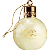 Molton Brown - Bath & Shower Gel - Vintage With Elderflower  Festive Bauble